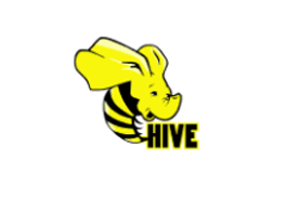 https://codesizzler.in/wp-content/uploads/2021/05/hive.png