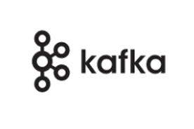 https://codesizzler.in/wp-content/uploads/2021/05/kafka.png